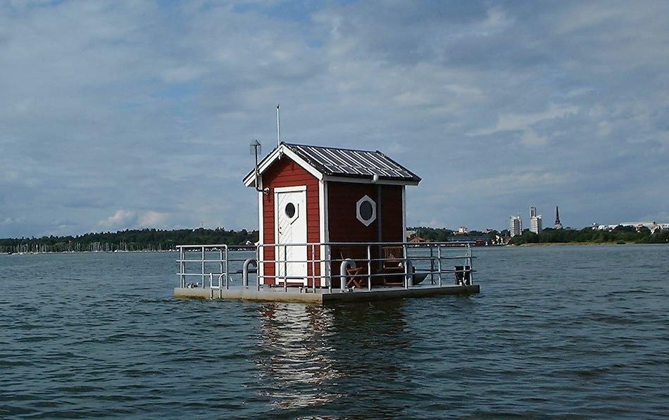 billiga dildo solarium stockholm city