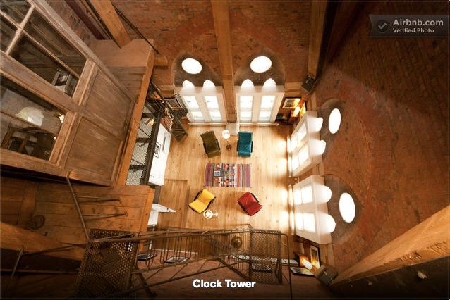 St_Pancras_Clock_Tower