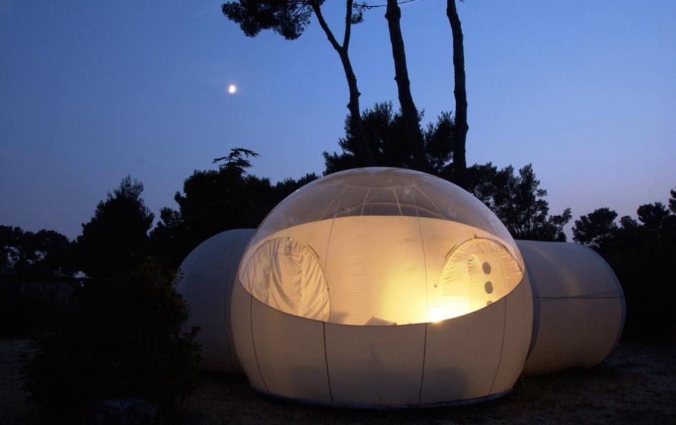 bubble_hotel