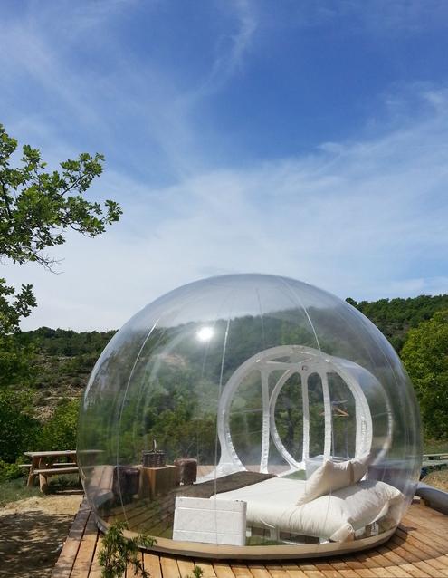 bubble_hotel_2